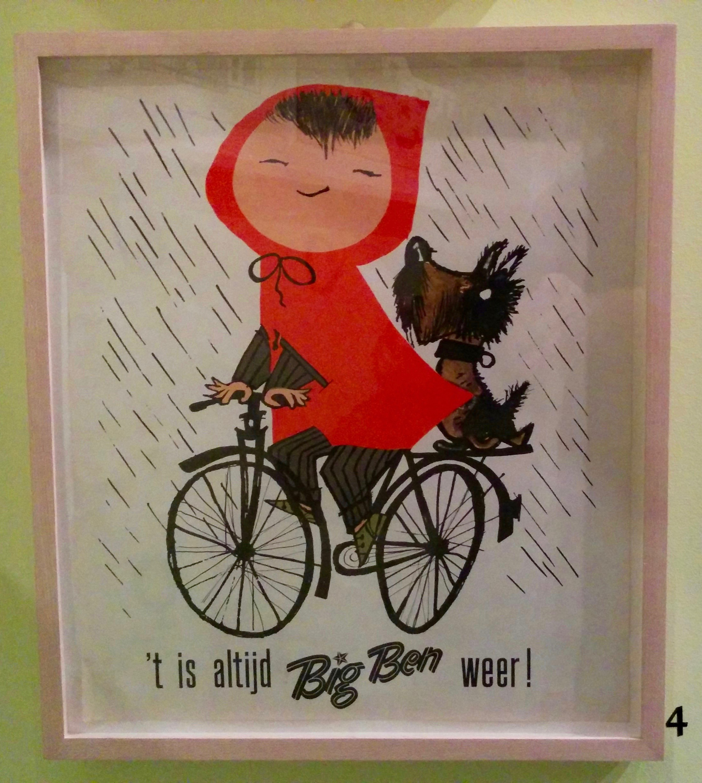 fiep fiets