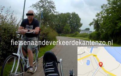 start fietsenaandeverkeerdekantenzo.nl