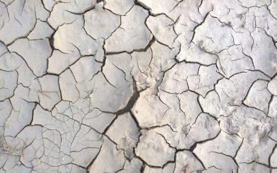 Verlate uitslag regenkledingtest: Te droog :-)
